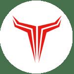 Koneliike Contrans, Tyrone Trailers -logo