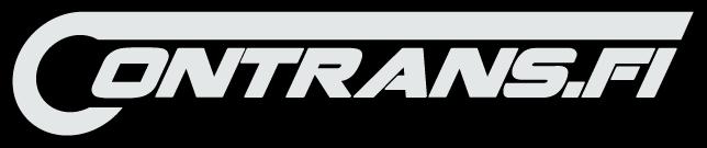 Contrans Oy, logo
